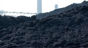 Carbon Tracker: Państwa produkujące ropę i gaz stracą biliony dolarów na dekarbonizacji