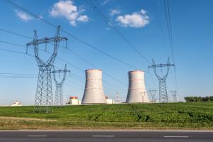 Atomowa deklaracja prezesa NBP da nowy impuls?