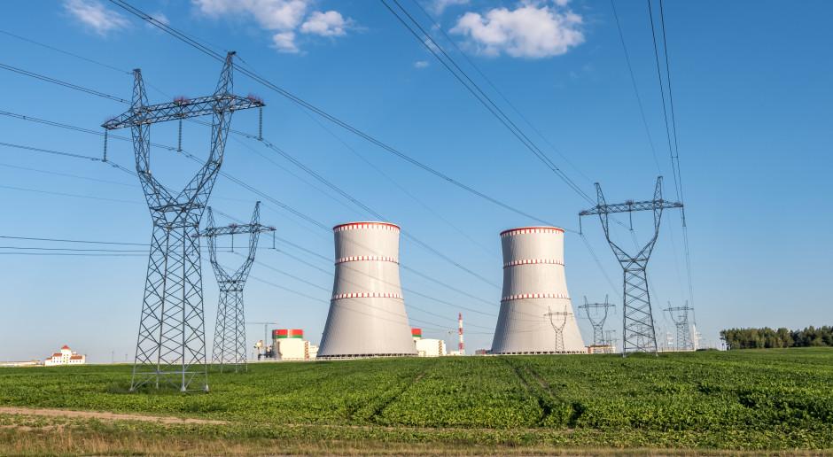 Koszty transformacji energetycznej Polski pójdą w biliony złotych