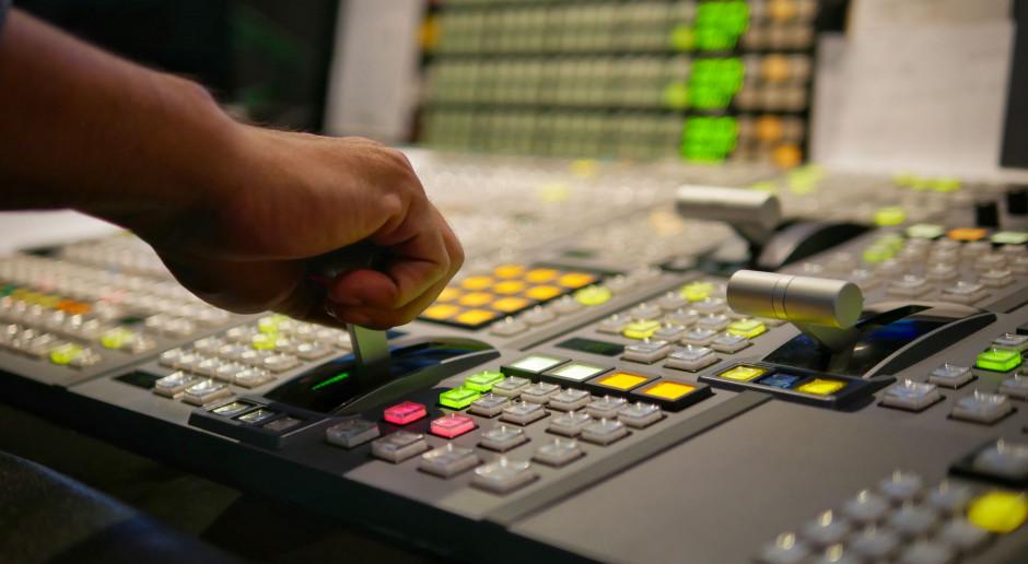 Stowarzyszenie represjonowanych za ograniczeniem zagranicznego kapitału w mediach