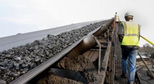 Pożądany kierunek - zgazowanie węgla