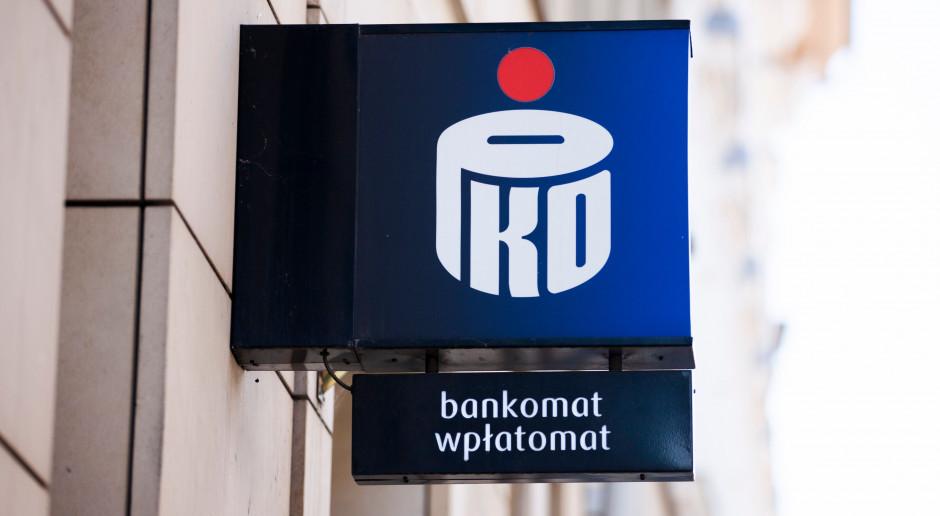 PKO BP planuje ugodę z grupą kilkudziesięciu frankowiczów