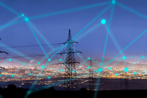 Informatyka zmienia rynek energii. Przełom blisko