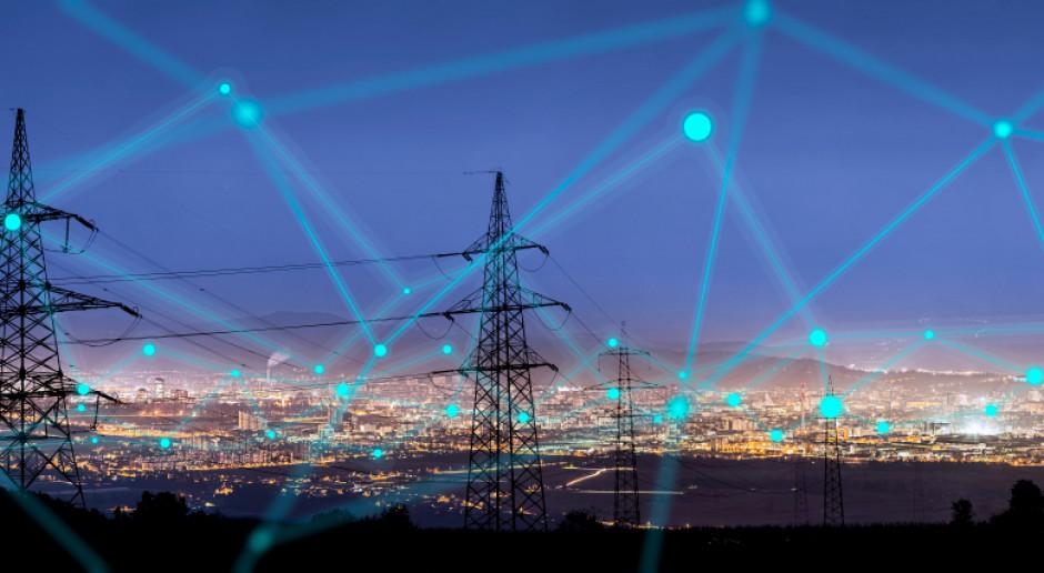 Wiceprezes Asseco: Przełom na rynku energii coraz bliżej