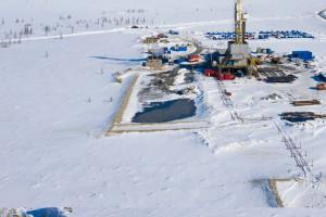 Rosja cieszy się z dużego eksportu gazu
