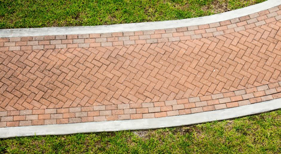 Szczecin: Badania nad rozwojem oczyszczających powietrze materiałów budowlanych