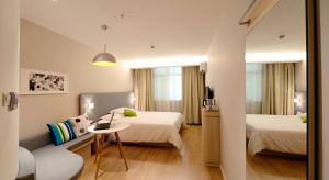 Hotele mogą nadal być otwarte - wyjątkiem woj. warmińsko-mazurskie