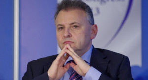Witold Orłowski krytykuje rząd: biurokracja, nieudolność