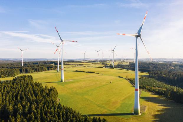 Zmiana polskiego miksu energetycznego to ponad 600 tys. nowych miejsc pracy