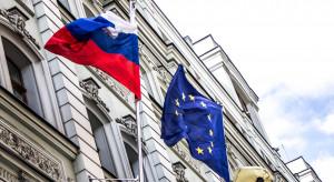 Ambasador Rosji przy UE wezwany w związku z rosyjskimi sankcjami