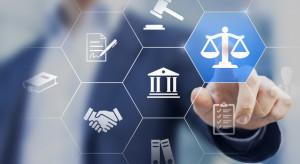 Podstawy prawne PPK z perspektywy samorządu
