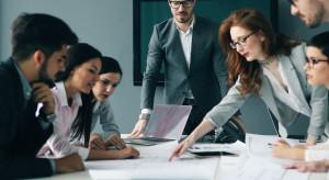 Jak wybrać instytucję finansową zarządzającą PPK?