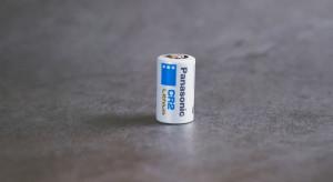 Panasonic pracuje nad bezkobaltowymi akumulatorami