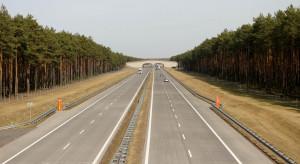 Rosną stawki za przejazd autostradą A2