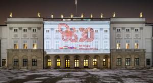 30 lat Grupy Wyszehradzkiej: Współpraca pomimo różnicy interesów