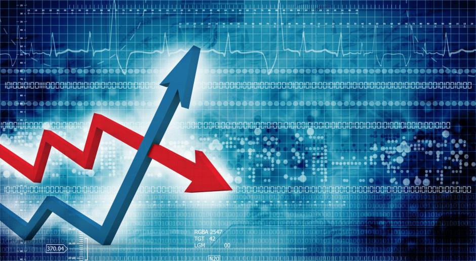 GUS: Inflacja w styczniu wyniosła 2,7 rdr proc., a mdm 1,2 proc.