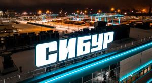 Rosjanie budują wielki koncern chemiczny