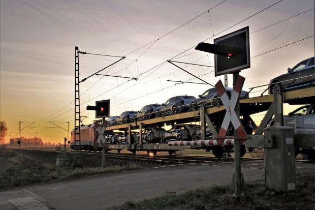 DB Cargo Polska chce być firmą bezemisyjną