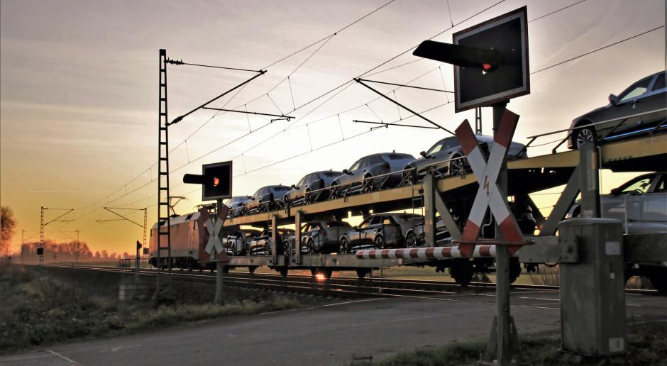 Szersze spojrzenie na koszty zielonej energii na kolei