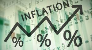 Credit Agricole: Inflacja wzrośnie do 2,8 proc. Do końca roku pozostanie na podobnym poziomie