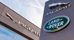 Jaguar przechodzi na elektryki