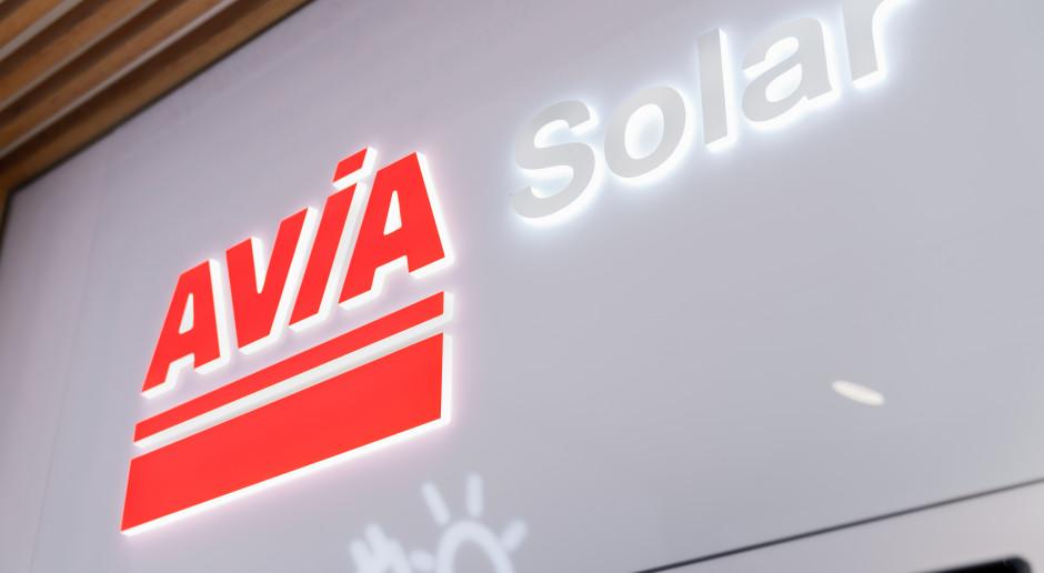 Unimot sprzedaje portfel umów sprzedaży energii elektrycznej i gazu