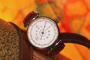 Coraz więcej polskich zegarków. Ale producenci nie mają lekko