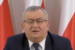Kiedy będzie gotowa S7 na północ od Krakowa? Minister podał datę