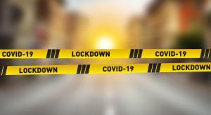 Gospodarczy lockdown bez podstaw? W Polsce nie zrobiono wiarygodnych badań