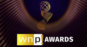 Prestiżowe nagrody rozdane. Poznajcie tegorocznych laureatów