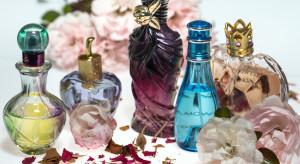 Pandemia wzmocniła perfumeryjnych liderów