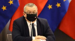 Przetarg na zachodnią obwodnicę Szczecina w połowie 2021 r.