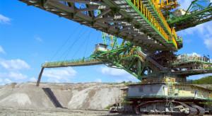 Czeski samorząd chce pozwać Polskę za utratę wody w pobliżu kopalni Turów