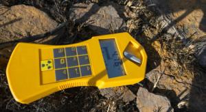 MAEA: Iran zamierza zainstalować dodatkowe wirówki do wzbogacania uranu