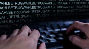USA: Trzech hakerów z Korei Płn. oskarżono o kradzież ponad 1,3 mld dolarów