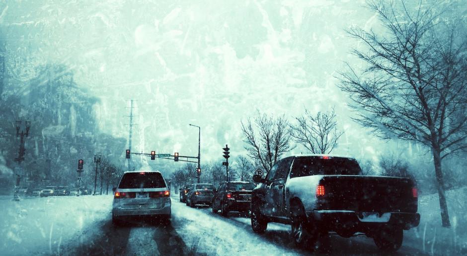 Zimowe burze obnażyły niedostatki w produkcji energii elektrycznej