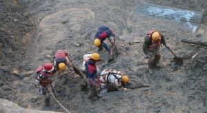 Energetyka wodna w Indiach w cieniu powodzi