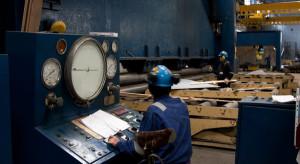 Pekao: Polski przemysł pozostaje na ścieżce wzrostu
