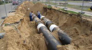 Podpisano umowę na 3 km ciepłociągów w Zabrzu