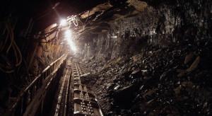 Dzięki węglowi chcą uzyskać niezależność energetyczną