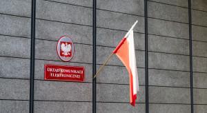 KE przeszła do drugiego etapu procedury naruszeniowej wobec Polski w sprawie UKE