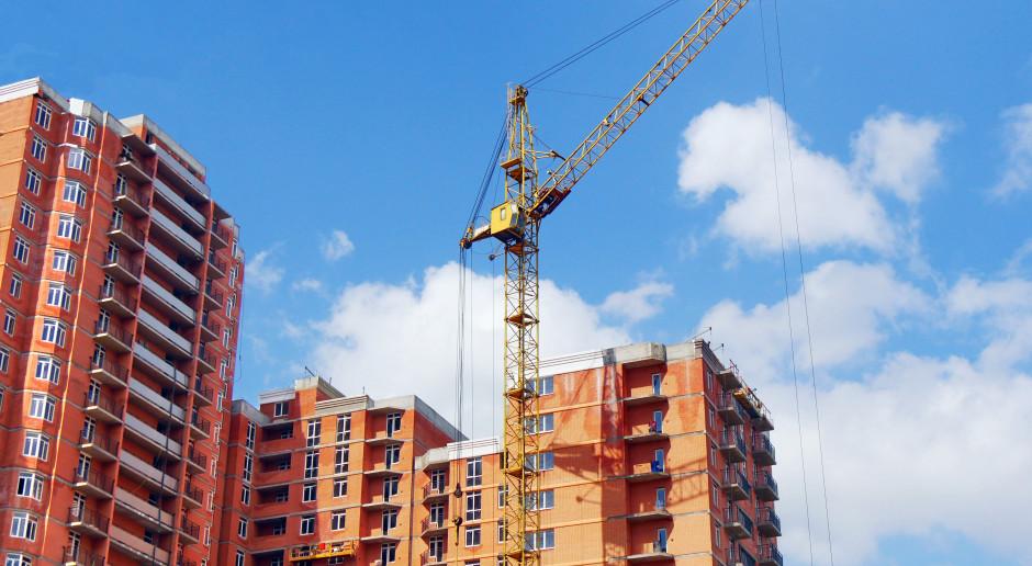 PZFD: Deweloperski Fundusz Gwarancyjny może zwiększyć atrakcyjność rynku nieruchomości