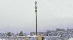PAŻP uruchomił nowe ośrodki radiowe do łączności z samolotami