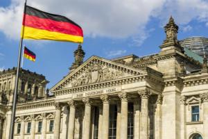 Niemiecki dziennik: Polska szczególnie mocno przyczyniła się do ożywienia gospodarczego w Niemczech