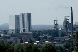 PGG przyjrzy się możliwościom wydobycia węgla koksowego