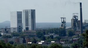 PGG przyjrzy się możliwościom wydobycia węgla koksowego w kopalni Bielszowice