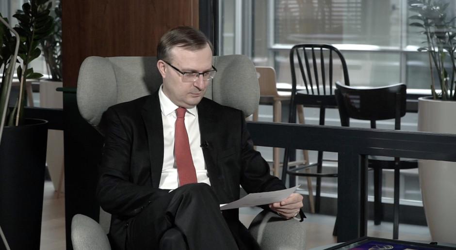 Polski rynek funduszy Venture Capital przeżywa bezprecedensowy rozwój