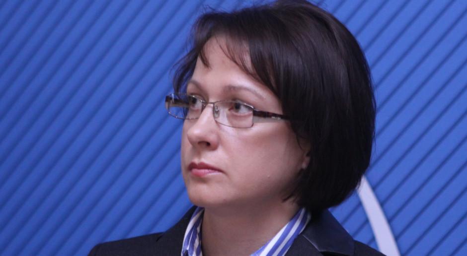 Izba Zarządzających Funduszami i Aktywami wybrała komisję etyki