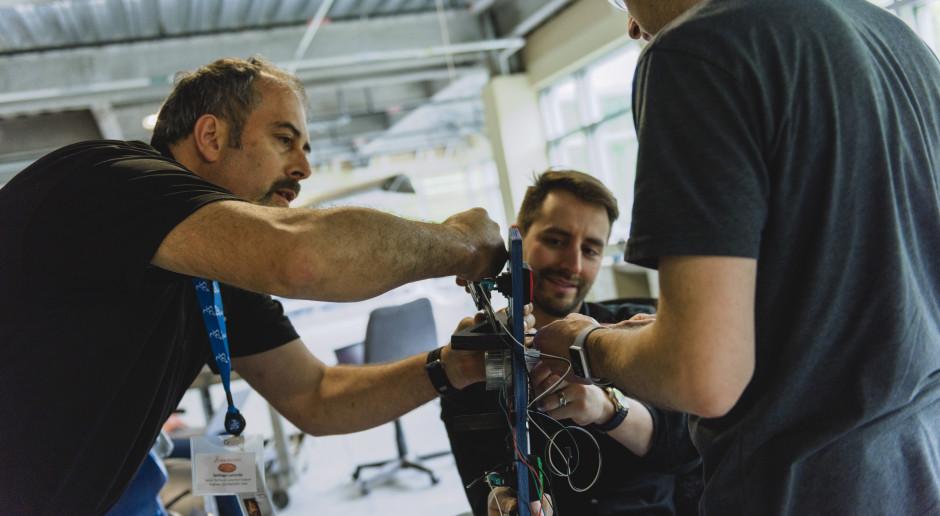 Dassault Systèmes wprowadza nową ofertę