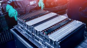 PAIH: Polska liderem w eksporcie baterii litowo-jonowych w UE